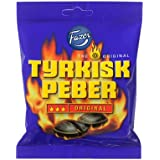 Türkisch Pfeffer Original