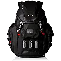 Oakley Kitchen Sink Backpack (Black)