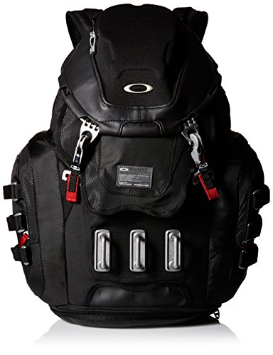 oakley kitchen sink backpack ballistic backpack 3590