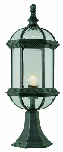 Transglobe Lighting Outdoor Collection in US - 9