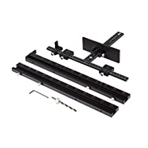 True Position TP-1935 Cabinet Hardware Jig and Long Hardware Extensions
