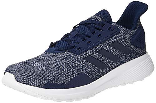 Adidas Men Duramo 9 Running Shoes