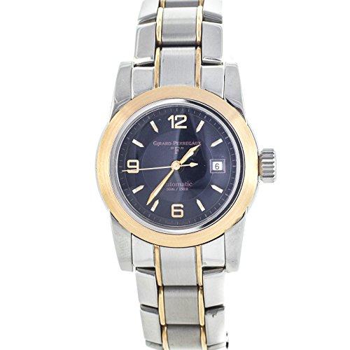 girard-perregaux-f-gp8039056-18k-gold-bezel-automatic-womens-watch