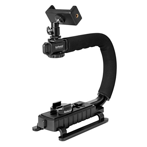 Top Rated Professional Video Stabilizers