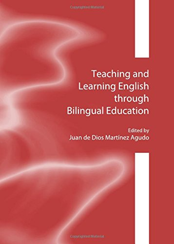 bilingualism in teaching english Teaching english reading in a bilingual classroom answer key answer key 1 a 2 d 3 a 4  best practices for teaching students in a bilingual classroom: teaching reading in english directions: listed below are four multiple-choice questions over the power point presentation after answering the multiple-choice questions, there are five.