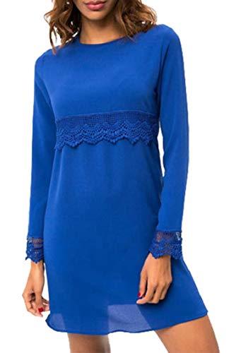 a9f1510e4d46 Vestito Da Modo   Scarpe