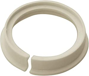 WP3376846 Dishwasher Lower Spray Arm Seal 3376846 for Whirlpool Genuine OEM