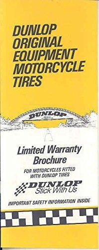 1990-dunlop-motorcylce-tires-warranty-brochure