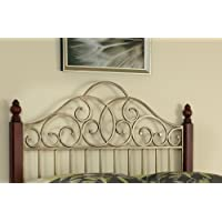 Home Styles St. Ives Queen/Full Headboard
