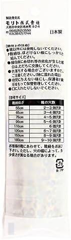 イズフィット(イズフィット) ヒョウ柄 イエロー LEOP-YE オンライン価格