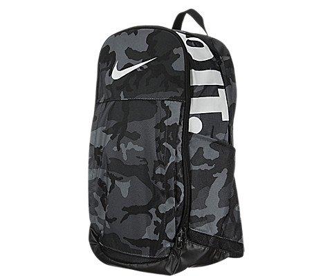 Nike Men's Brasilia Extra Large XL Training Backpack | Amazon