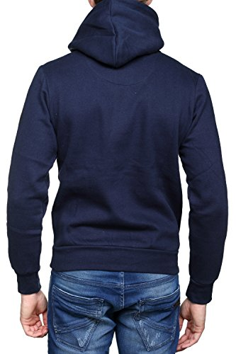 c66ffa418e08d Redskins Sweatshirthirt Ice Cube Navy  Amazon.co.uk  Clothing