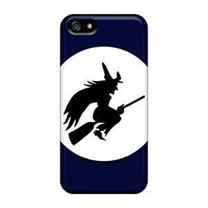 Cases Covers Protector Specially Made For Iphone 5/5s Black Friday