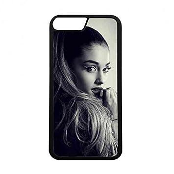 Amazon ariana ariana apple iphone 7 voltagebd Image collections