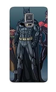 0a6 4.71c936 4.768 Hot Fashion Design Case For iphone 6 4.7 Cover Protective (batman Cartoon 3 )