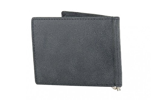 wallet Mini blue BASILE wallet man ANTONIO Mini ANTONIO man underwire BASILE AwxqWfCwcU