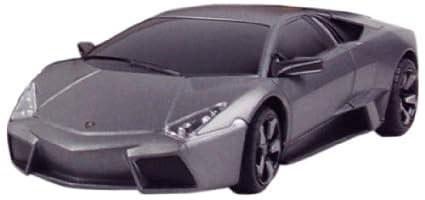Buy Rastar 1 24 Scale Lamborghini Reventon Roadster R C Car Online