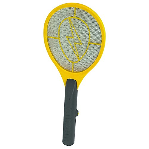 harbor-freight-electric-bug-fly-swatter-mosquito-zapper-best-for-indoor-and-outdoor-pest-control-wit