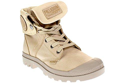 Palladium Alto Plbrs Collo Bgy L2 Unisex A U Sneaker UHzSTqUw