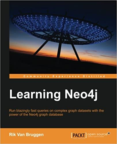 Graph Learning