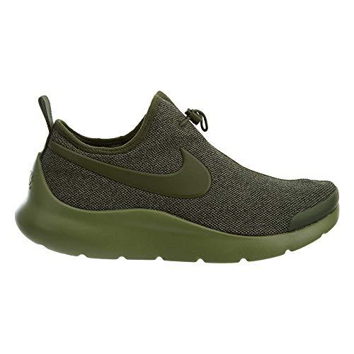 Green 300 Rough Sneaker 004 Bambini – 2017 Air Max Gs 851622 Unisex Nike wZq6FfnPx
