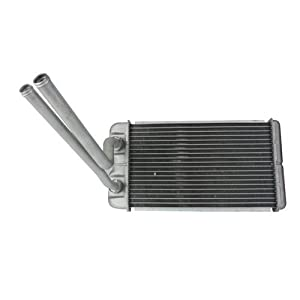 TYC 96050 Replacement Heater Core