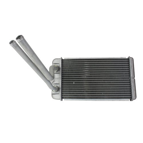 Lesabre Buick Core Heater - TYC 96050 Replacement Heater Core
