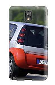 High Quality ZippyDoritEduard Smart Forfour 21 Skin Case Cover Specially Designed For Galaxy - Note 3