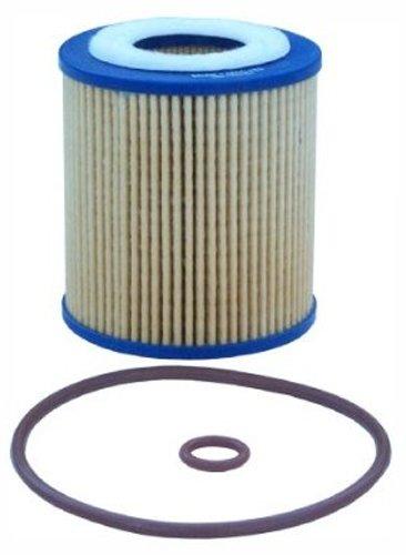 M1C-153 Mobil1 Oil Filter