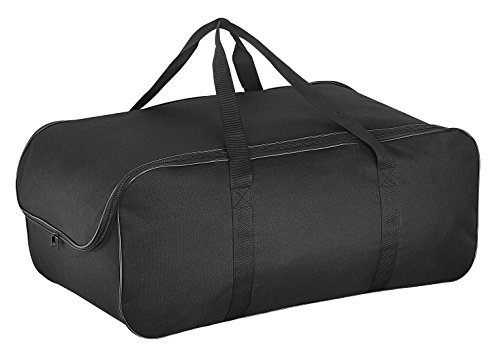 CaddyTek Golf Cart Carry Bag Golf Push carts for sale  Delivered anywhere in USA