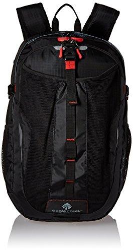 Eagle Creek Afar Backpack Black, One Size