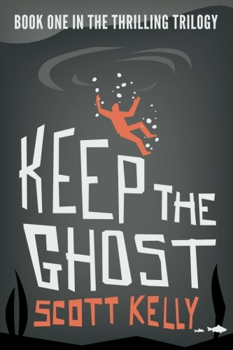 Keep the Ghost PDF