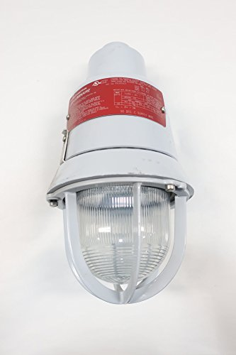 Cooper Crouse Hinds Lighting Led