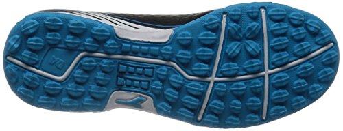 Diadora - Zapatillas de Material Sintético para niño C6013 NERO