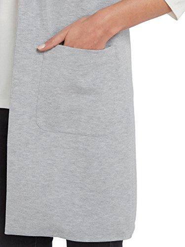 Viz-a-Viz Damen Top