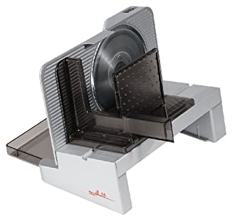 Brotschneidemaschine Bild