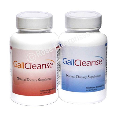 gallcleanse-gallcleanse-gall-cleanse-natural-gallstone-cleanse-kit