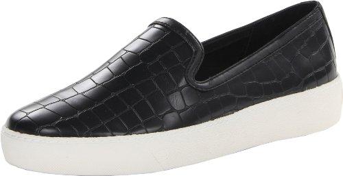 f0ec82dc5769b0 Sam Edelman Women s Becker Fashion Sneaker - Buy Online in Oman ...