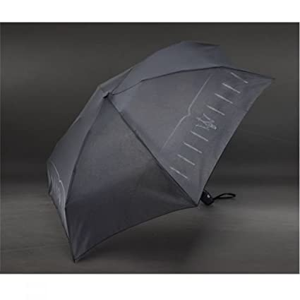 hermosos paraguas para lucirhttps://amzn.to/2QnTtQR