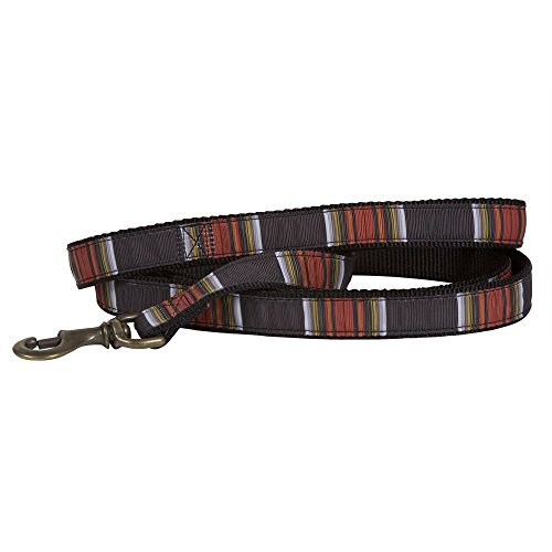 The Pendleton Collection Hiker Dog Leash, ()
