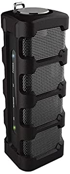 The 8 best rugged portable speakers sylvania