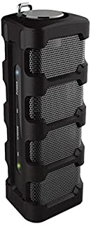 Sylvania SP244 Water Resistant Rugged Portable Bluetooth Speaker (B00Z7EGLYS) | Amazon price tracker / tracking, Amazon price history charts, Amazon price watches, Amazon price drop alerts