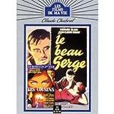 Le Beau Serge + Les cousins