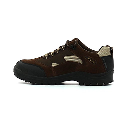 Aigle beaucens Sportschuhe Low