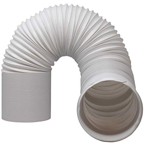 Top 10 recommendation hose y connector polypropylene 2019