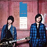 OVER (CD+DVD) (PV)