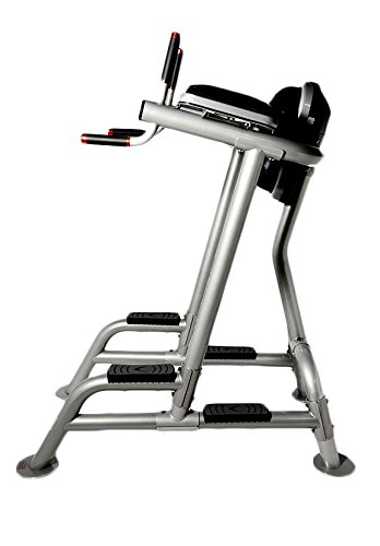 Vicore Fitness Core VKR Soft Surface Training Stand by Ironcompany.com
