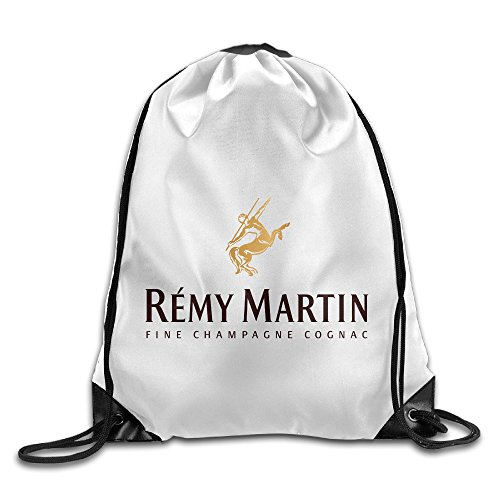 Remy Martin Vsop Champagne Cognac - 9