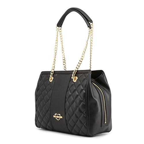 Love Moschino JC4006PP16LA Love Moschino JC4006PP16LA Love nwqwY1Ua