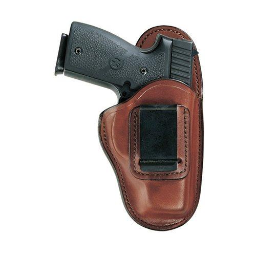 bianchi-26082-gun-belts-tan